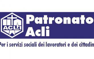 Sono 198 i posti a disposizione per svolgere il servizio civile volontario con le Acli in Italia