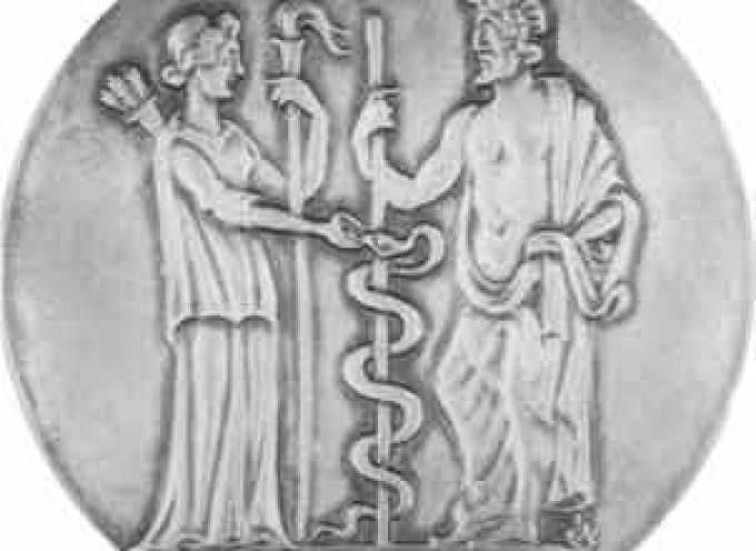 Carote, ravanelli ed ibisco: così erano composte le pillole di Galeno