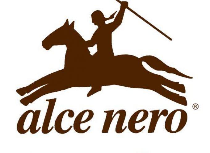 Nuovo format Alcenero: Da semplice negozio a vero e proprio locale dove incontrarsi e mangiare bio