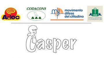"""Roma, 23 settembre: """"Pomodorata"""" contro le speculazioni sui prezzi"""