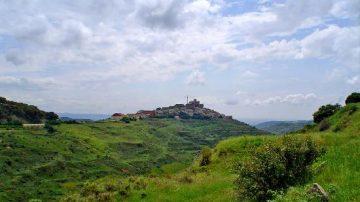 Autunno in Navarra: andar per vini e buona tavola