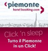 Weekend di gusto, cultura e relax in Piemonte