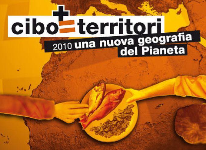 Salone del Gusto di Torino: tutte le informazioni per i visitatori