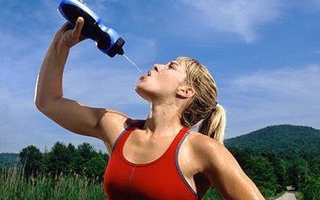 Energy drink, pericolo zucchero e caffeina