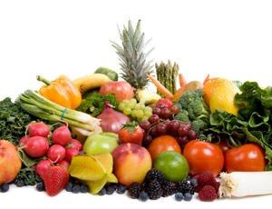 La dieta DASH previene i calcoli renali