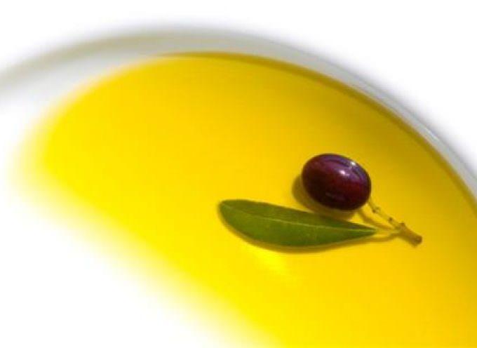 Olio: Il Giappone rappresenta il mercato più interessante per l'Italia in Asia