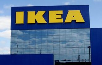 Ikea: Montatori a 200 euro l'ora?