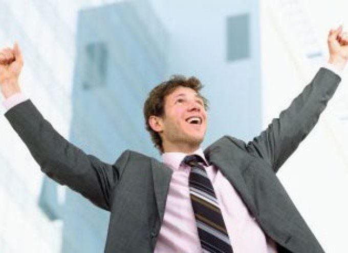 Lavoro: I giovani sono ottimisti per il loro futuro
