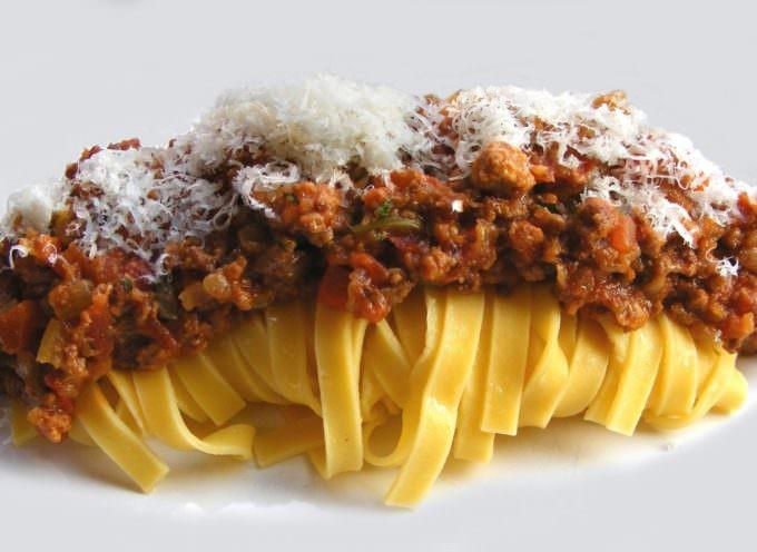 Bologna ha due nuove guide per i ristoranti