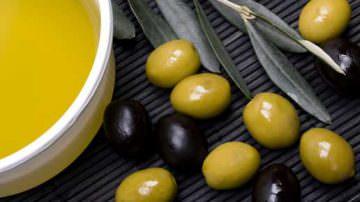 Olio: I giapponesi apprezzano il vero prodotto I.O.O.% qualità italiana