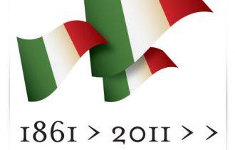 Unità d'Italia: Cosa pensano i giovani italiani delle celebrazioni del 17 marzo 2011?