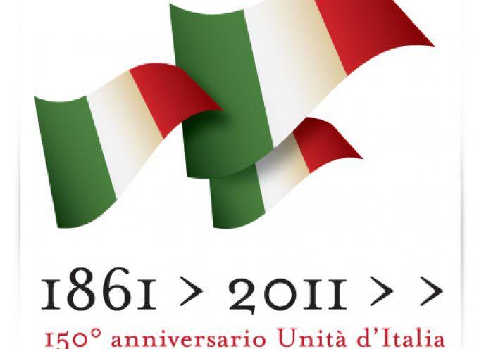 """Foligno (PG), """"I Primi d'Italia"""": Creato il primo piatto dedicato all'Unità d'Italia"""