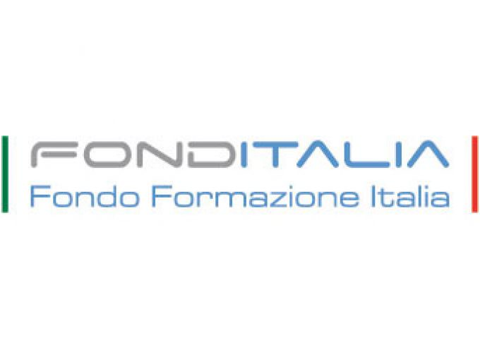 """23 settembre, Creazzo (VI): Convegno """"Obiettivo Formazione"""""""