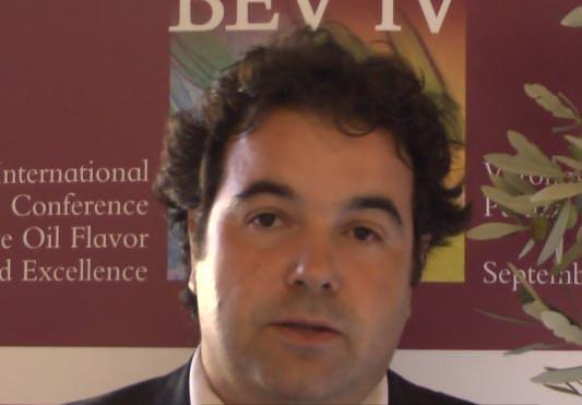 PrimeOlive 2010 ed il nuovo frantoio di Redoro a Grezzana (VR)