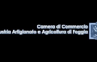 La CCIAA di Foggia lancia un nuovo bando Inail