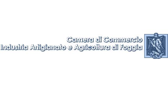 """Foggia: Riaperti i termini per la presentazione delle domande per l'erogazione di contributi alle imprese per la partecipazione alla """"Fiera Campionaria d'Ottobre"""""""