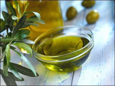 Olio: Mipaaf e Unaprol portano in Svezia imprese I.O.O.% alta qualità italiana