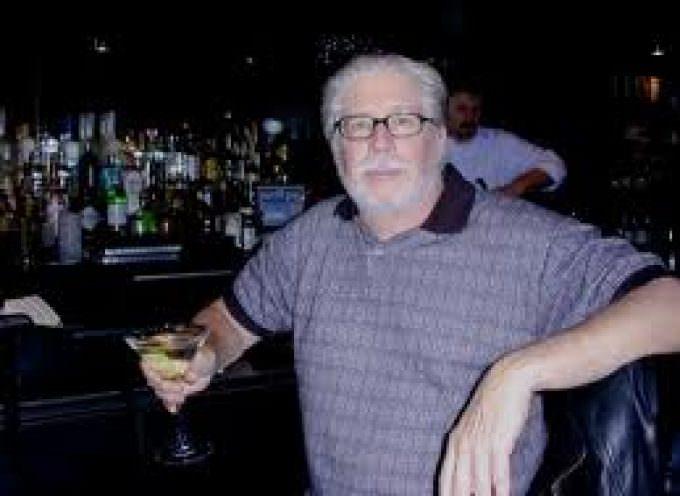 Per gli anziani, bastano due drink e la guida diventa insidiosa