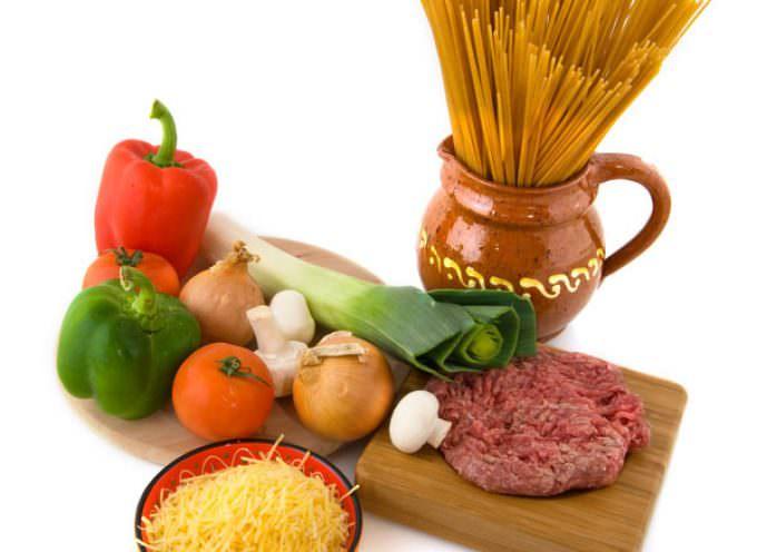Commercio: Segnali positivi per gli alimentari