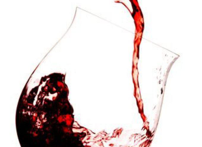 Vino biologico, Italia promossa a pieni voti
