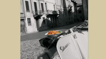 Peccato vincente: La Gola vince il Bancarella della Cucina 2010