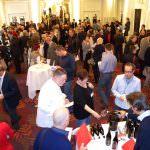 Vino: Le Famiglie dell'Amarone d'Arte debuttano in Svizzera