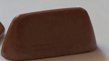 Cioccolato, formaggio e spezie. I Maestri del Gusto di Torino e provincia