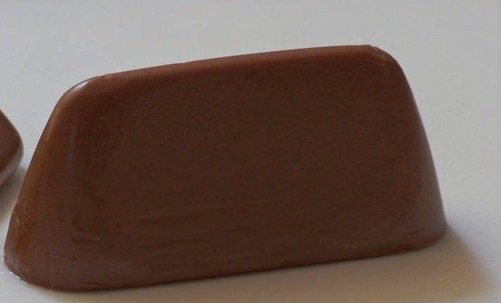 Dal Piemonte con più antiossidanti: ecco il cioccolato Oxicoa