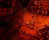 Crollo della gomma arabica, a rischio Coca-Cola e Pepsi