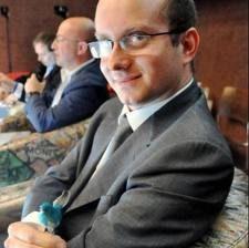 Napoli, Luigi De Falco: ecco il nuovo Direttore Generale di H2biz