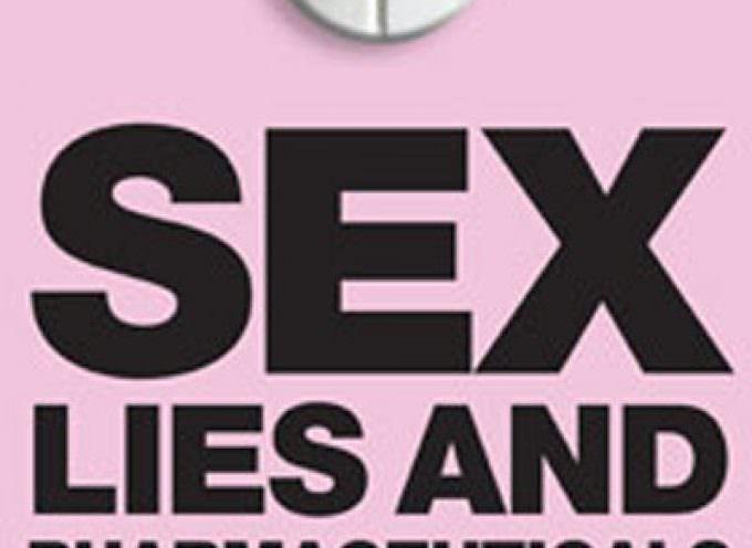 Viagra rosa: un falso problema ed una vera speculazione