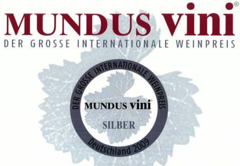 Premio Mundus Vini: Assegnati prestigiosi riconoscimenti ai vini di Fontanafredda
