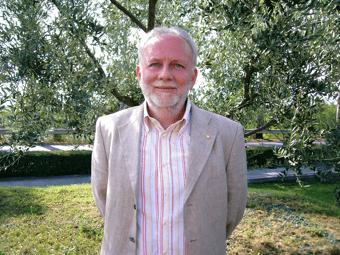 Da ProWein in anteprima: A Vinitaly il battesimo per la nuova Doc Valtènesi