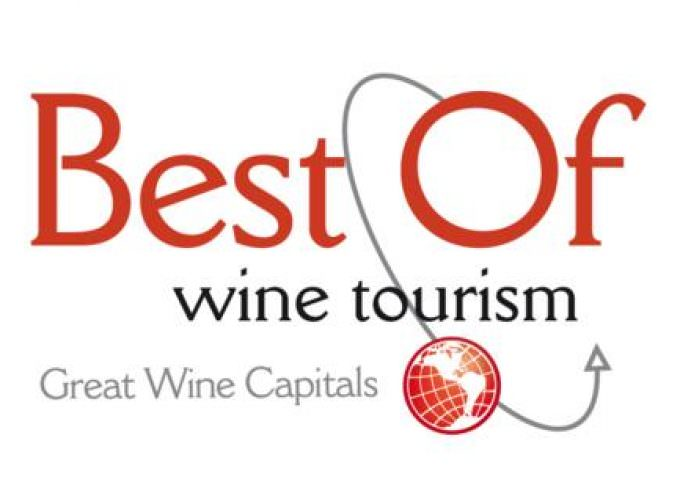 "Ecco i vincitori di ""Best of Wine Tourism 2011"""