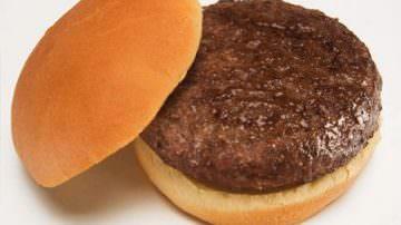 Hamburger come eroina, l'ultimo spot choc contro l'obesità