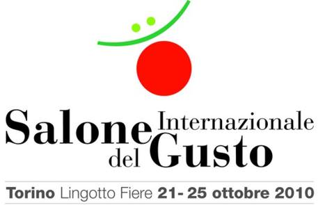 """""""Cibus Tour"""" sarà presentata al Salone del Gusto di Torino"""