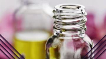 Manuale di aromaterapia: le essenze dalla A alla Z