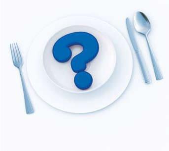 IN-Sicurezza alimentare nei supermercati: Ma cosa diamo da mangiare alla gente?