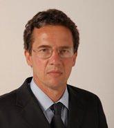"""Ristorando 2010, Casero: """"Si sta pensando di agire sulla leva fiscale a sostegno delle imprese"""""""