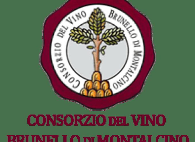 Consorzio del Brunello di Montalcino: No alla modifica del disciplinare della DOC Rosso di Montalcino