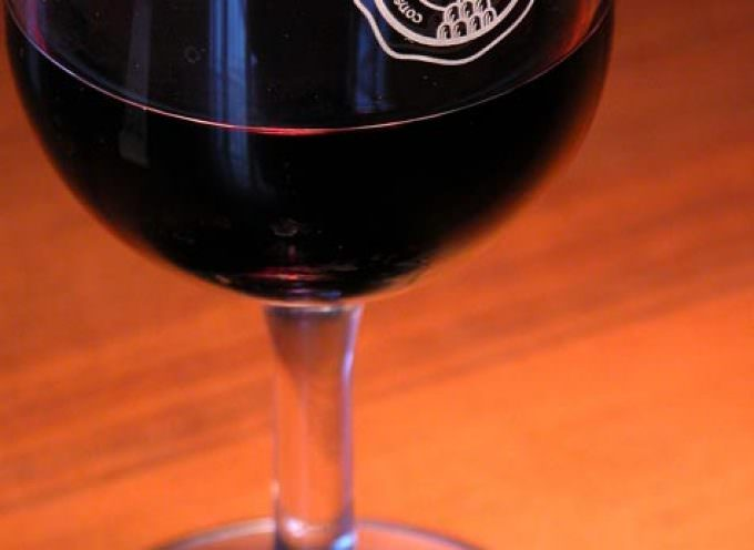 Wine Spectator, Brunello re d'Italia
