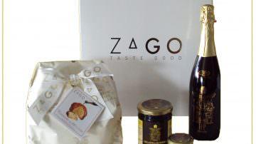 Salone del Gusto di Torino: Tanti e gustosi i motivi per fare visita allo stand della Zago