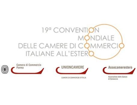 Patto a tre per il Sistema Italia