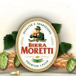 Birra Moretti premia il Ristorante con Sommelier attento al mondo della birra