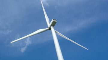 """Alunni """"protagonisti attivi"""" del progetto """"A scuola di Eolo: laboratorio ambientale sull'energia rinnovabile"""""""