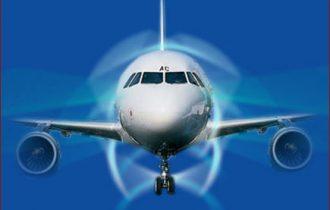 Cosa accade al passeggero che ha già acquistato il biglietto aereo e la compagnia, in difficoltà economica, annulla i voli?