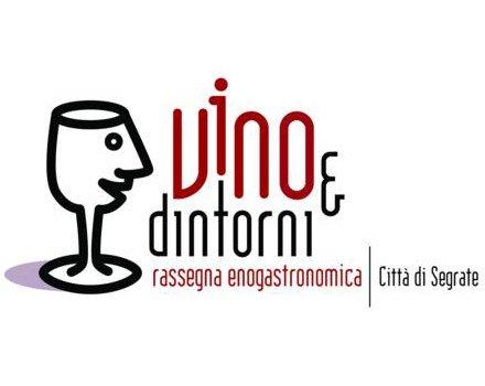 Vino&Dintorni: Le migliori produzioni enogastronomiche italiane dal Nord al Sud
