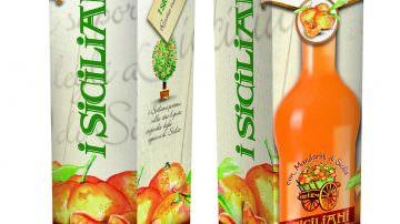 I Siciliani al Limone e Mandarino: Una confezione speciale per Natale