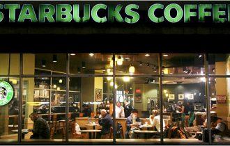 Autogrill, rinnovato per 10 il contratto con Starbuck
