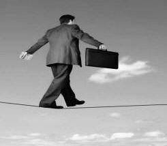 Le imprese si sono organizzate nella gestione dei rischi